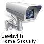 Lewisville Home Security